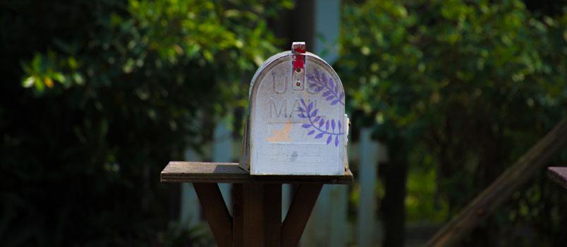 Perché investire nell'Email