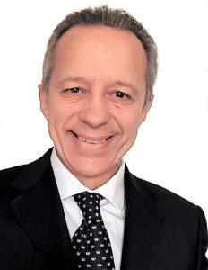 Valerio Ronconi_Consulente-Finanziario