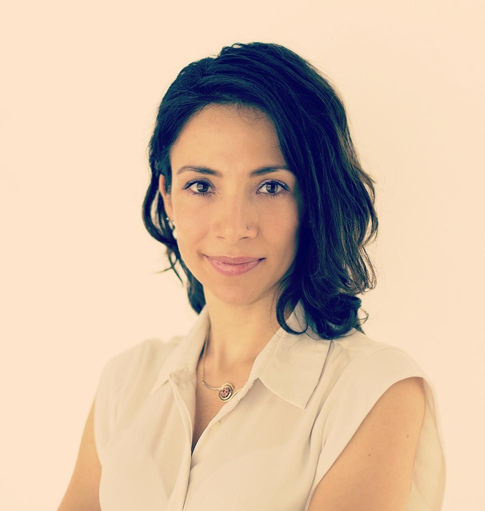 Maura Cannaviello Email Marketing Expert