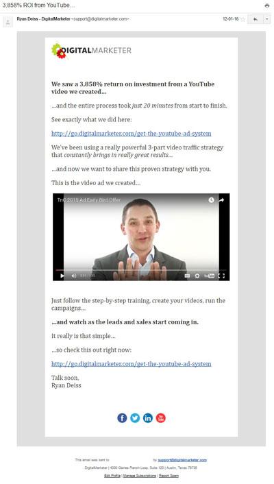 DigitalMarketer-Youtube-1