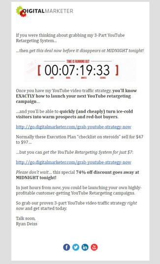 DigitalMarketer-Youtube-5