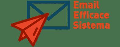 Email Efficace - Maura Cannaviello