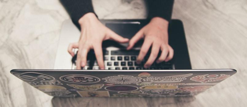 Come Scrivere Un Oggetto Email Efficace